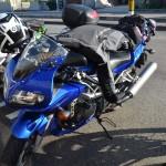 奈良DVさんに踏んでもらう流れ バイクで好きなアイスを買いに行くスレ