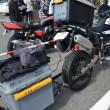相棒はリヤカー-D-TrackerX-リヤカー1