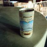 2016初めての北海道ツーリングに行く予定 Vol13